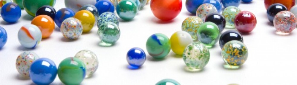 Medical Marbles